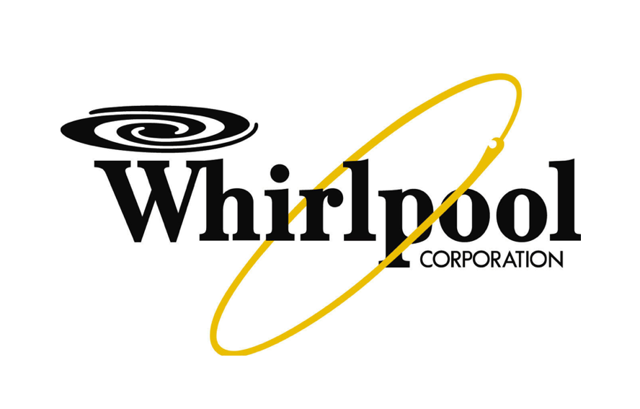 Whirlpool: Moving Down To Investability - Whirlpool Corporation (NYSE:WHR) | Seeking Alpha