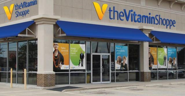 Image result for vitamin shoppe