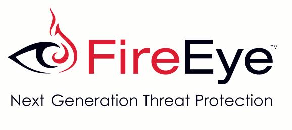 Why Buy FireEye?