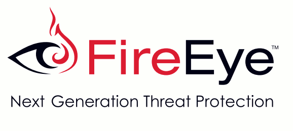Why Buy FireEye? - FireEye, Inc  (NASDAQ:FEYE) | Seeking Alpha