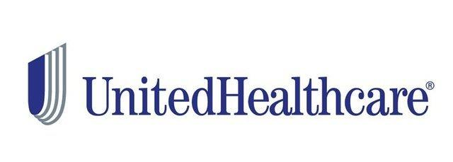 UnitedHealthCare Group (<a href='https://seekingalpha.com/symbol/UNH' title='UnitedHealth Group Incorporated'>UNH</a>)