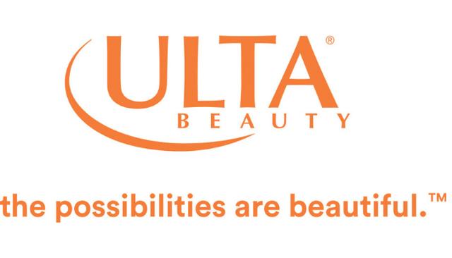 Ulta Beauty (<a href='https://seekingalpha.com/symbol/ULTA' title='Ulta Beauty, Inc.'>ULTA</a>)