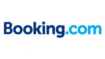 Booking Holdings (<a href='https://seekingalpha.com/symbol/BKNG' title='Booking Holdings Inc.'>BKNG</a>)
