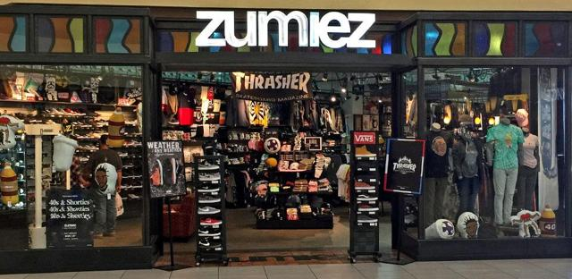 Image result for zumiez