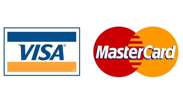 Visa Vs Mastercard: Who Wins?