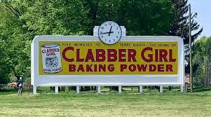 Image result for Clabber Girl Corporation