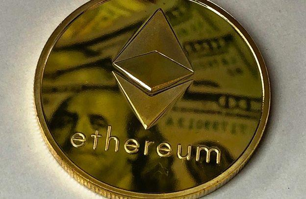 Ethereum Futures Contracts Are Paying Out 485% Per Annum