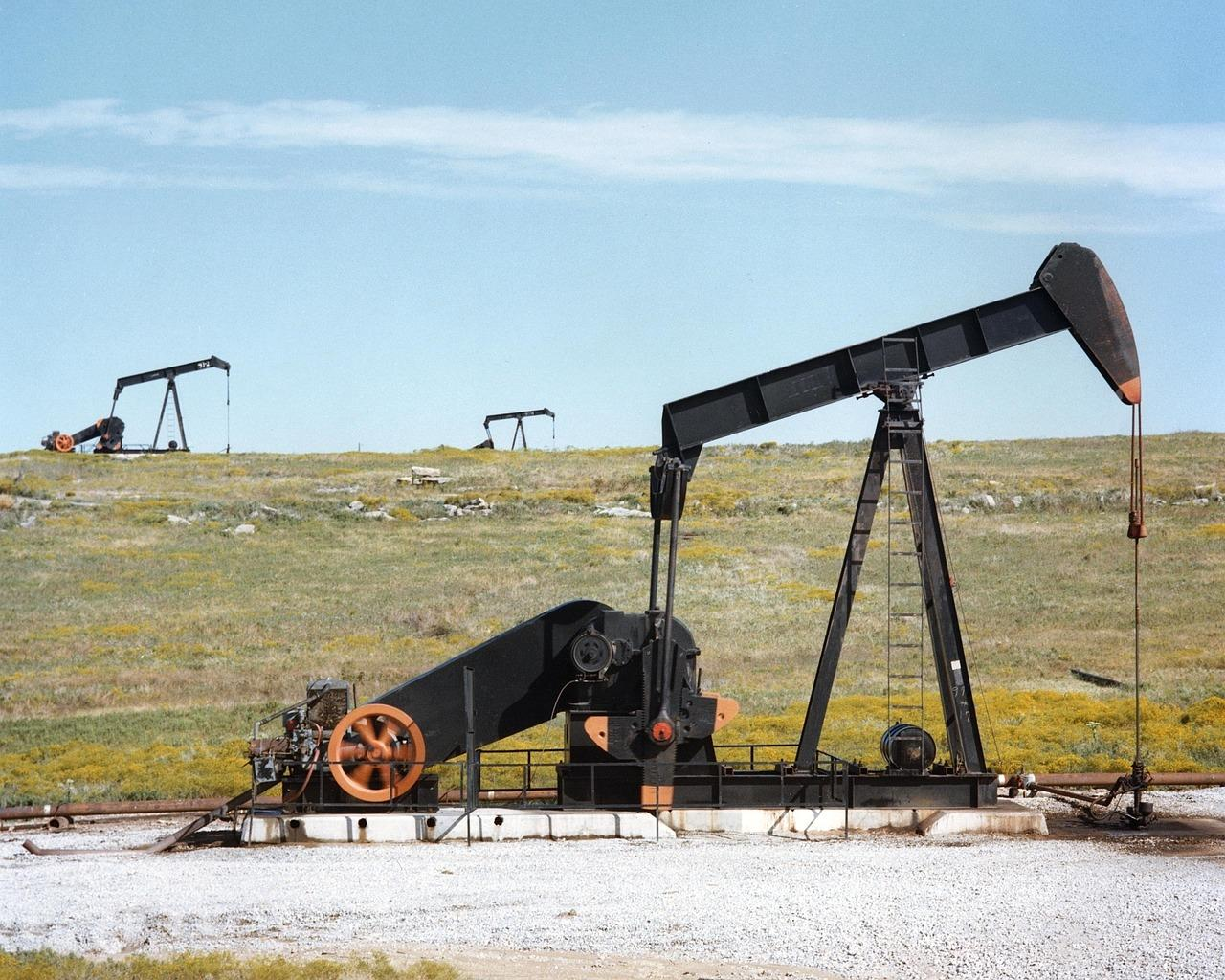Obsidian Energy Needs More Asset Sales And Higher Prices