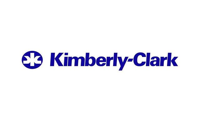 Kimberly-Clark: We'll All Need Diapers