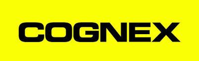 Why Cognex Still Has Positive Catalysts Ahead