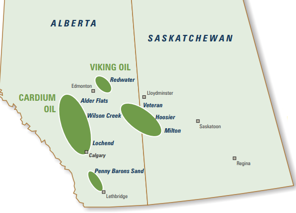 Tamarack Valley And Obsidian Energy Need This Transaction