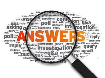 answers.jpg