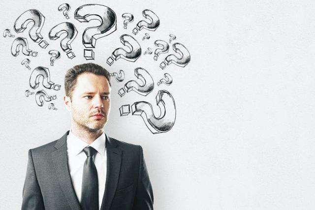 Understanding Digital Marketing: More Financial Advisor Marketing Terms Explained