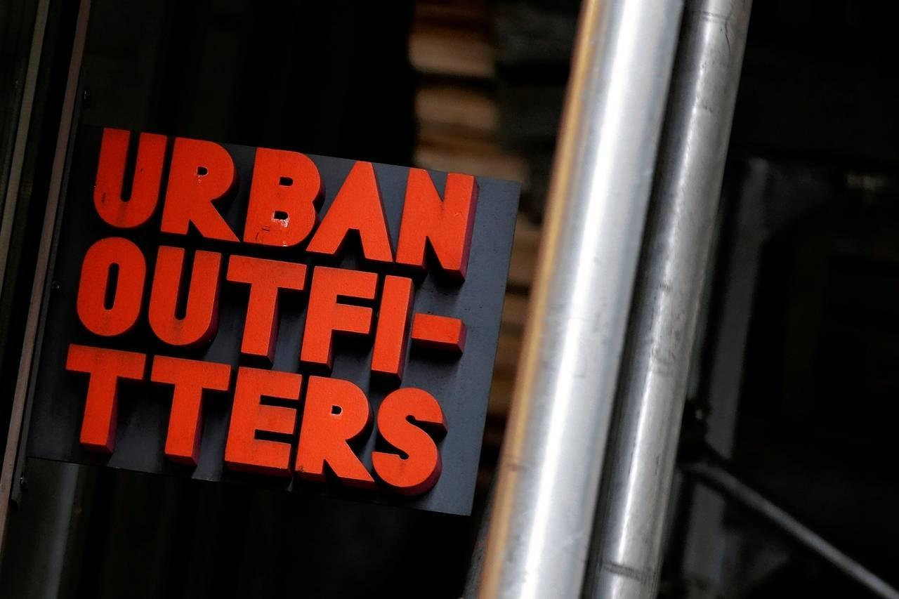 Urban Outfitters: Growth Is Dead