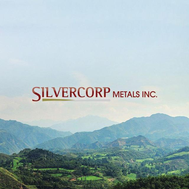 SilverCorp Metals: Macro Factors Continue To Haunt The Share Price