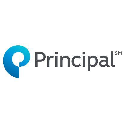 Principal Financial Group Is Still Investable