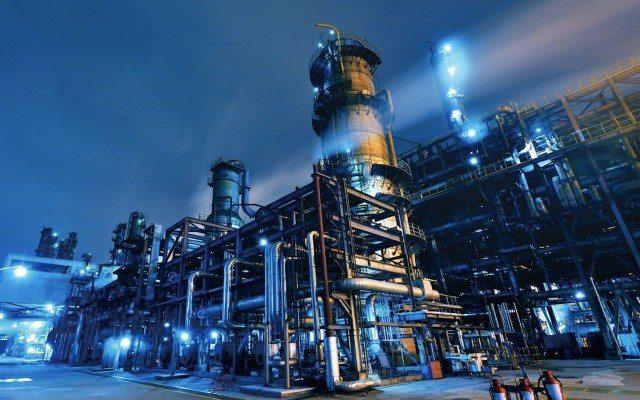 UGAZ: Hotter-Than-Normal Temperatures Sustains The Gas Complex