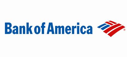 Premium members bank of america options trading