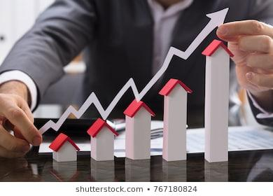https://image.shutterstock.com/image-photo/businessman-holding-paper-graph-over-260nw-767180824.jpg