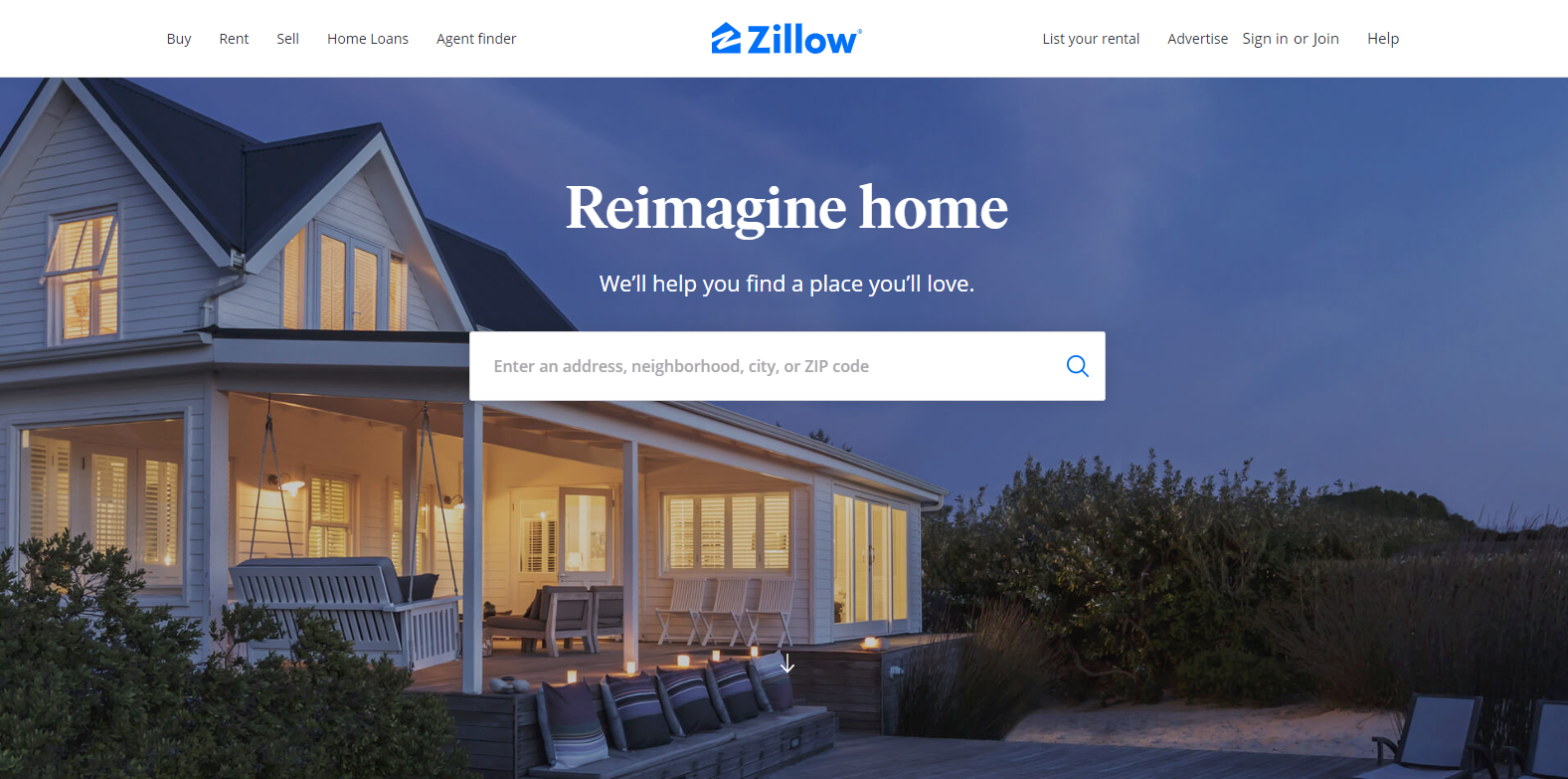 Zillow Homes Could Be A Home Run - Zillow Group, Inc ... on zillow living room designs, zillow bedroom designs, zillow bathroom designs,