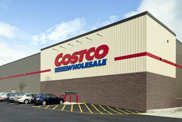 Costco's Earnings Preview: All Eyes On Margins