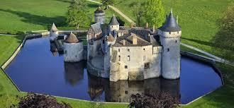 Image result for moat