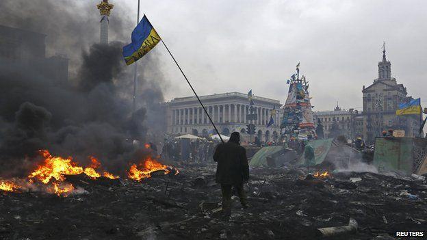 ukraine invest in gold