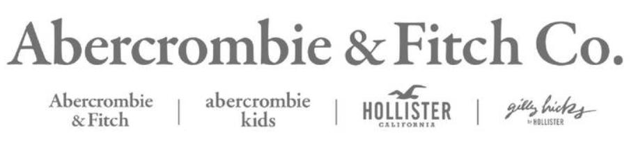Buy Abercrombie Before Earnings