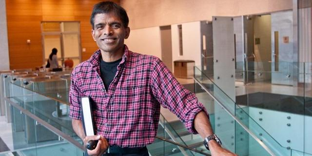 Aswath damodaran investment philosophies pdf to word