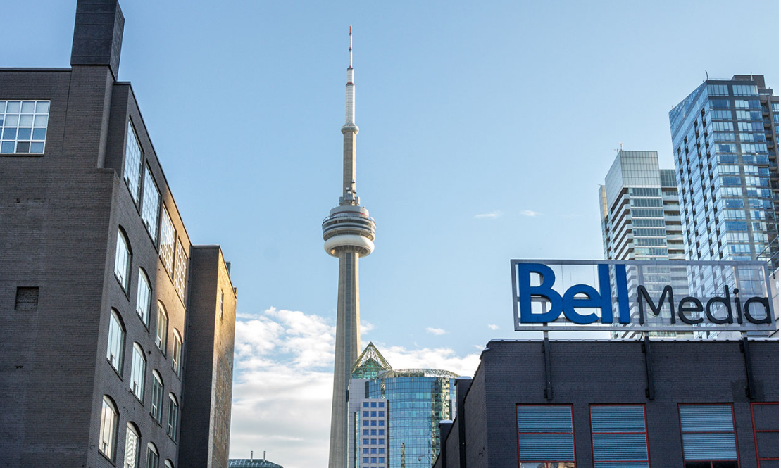 BCE Inc. - A High-Quality Way To Play Canadian Telecom