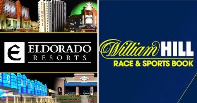 The William Hill deal: Very savvy for two way returns