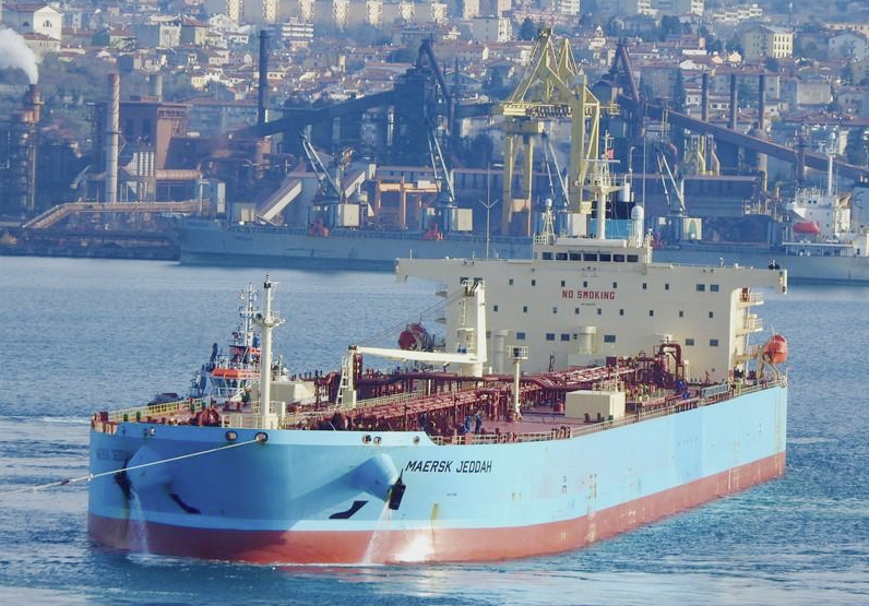 Performance Shipping: A Well-Timed Foray Into Tankers