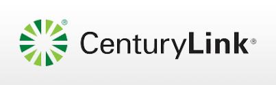 Image result for centurylink