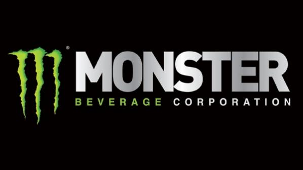This Monster (Beverage) Has Lost Its Fangs