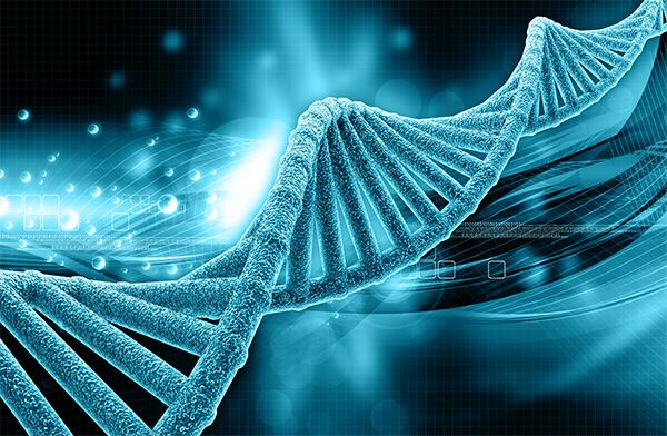 PrudentBiotech.com ~ DNA Helix - Catena Biologics