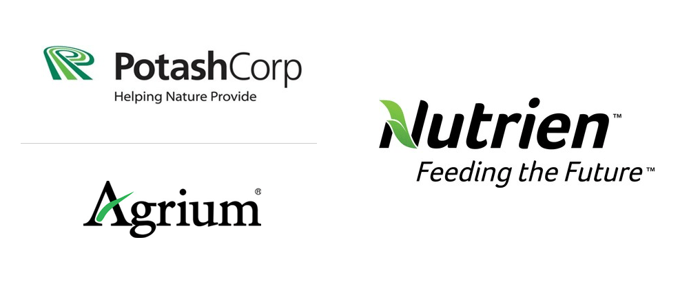 Nutrien: A Perfect Mix Of Income And Growth Investment