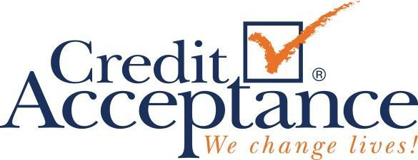 Credit Acceptance: A Rare But Right Culture Toward Capital Allocation And Shareholders