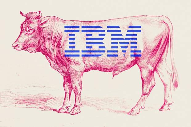 IBM: What Red Hat Brings To The Table