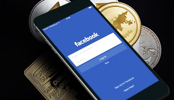 Facebook's Libra Cryptocurrency Is The Future Of Fintech