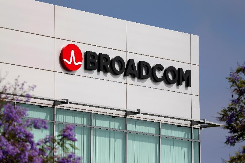 Broadcom Rings The Alarm On Semiconductors