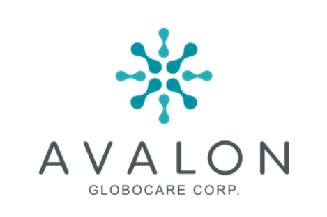 Avalon: A Colossal Partnership