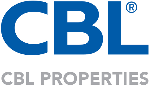 Image result for CBL & Associates