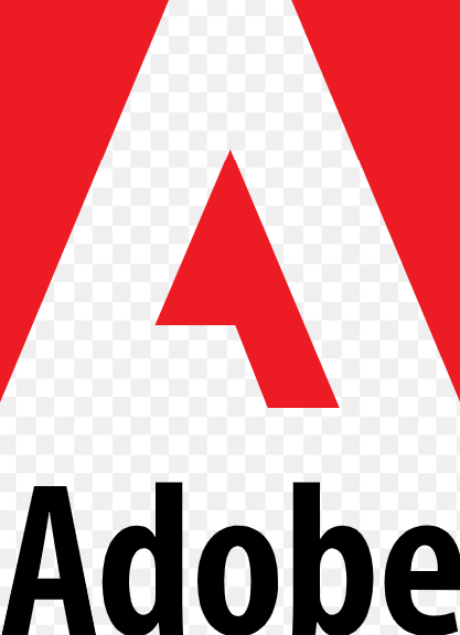 Adobe: Solid Results, Yet Overpriced Stock