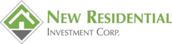 New Residential Investment Corp.: Second Preferred Stock IPO In 2 Months