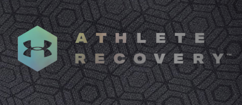Under Armour: Innovation Recovery