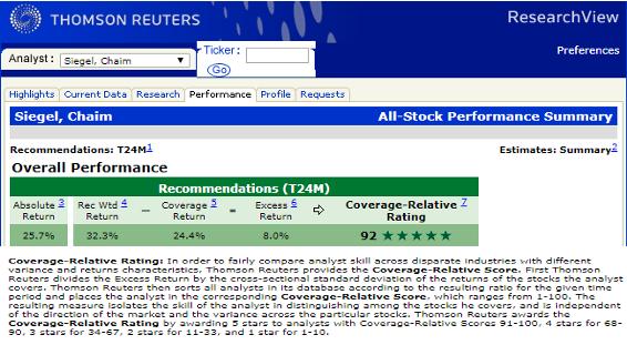 Nail Tech Earnings - Marketplace Checkout   Seeking Alpha