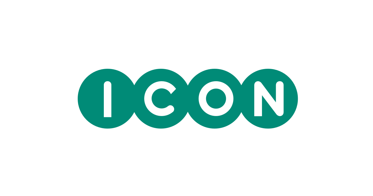 Icon: One Of The Best Picks Among CROs