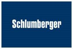 Schlumberger: Still Silly Cheap - Schlumberger Limited (NYSE:SLB