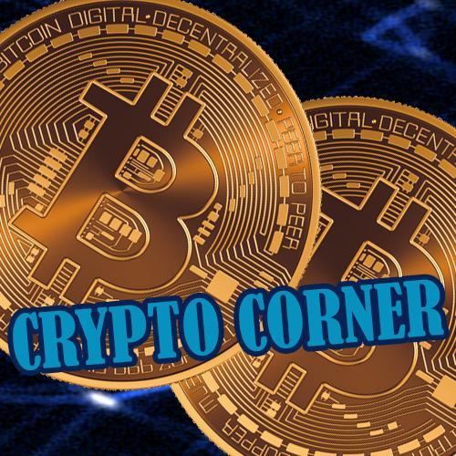 CryptoCorner: Facebook (NasdaqGS: $FB) Crypto Will Be