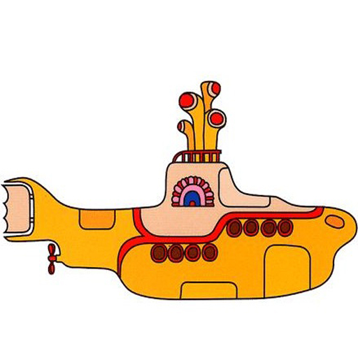The Yellow Submarine Fantasy (Part I): What If We Actually Tried To Solve Our Economic Problems?